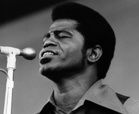 James Brown-regent style01b.jpg